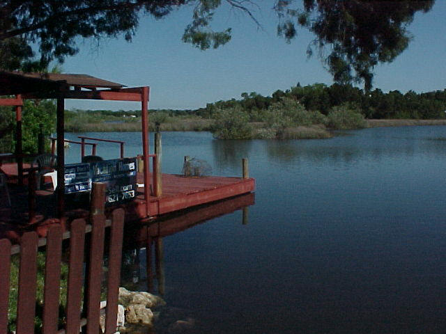 Crystal River Vacation Property, Vacation Home, Homosassa Vacation Home, Ozello Rental, Citrus County Renta